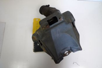 HONDA CR80 BIG WHEEL   AIRBOX UNIT  AIR BOX  #3(CON-A)